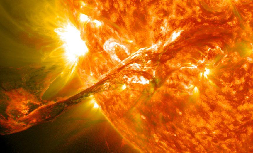 mito-actividad-solar-y-terremotos