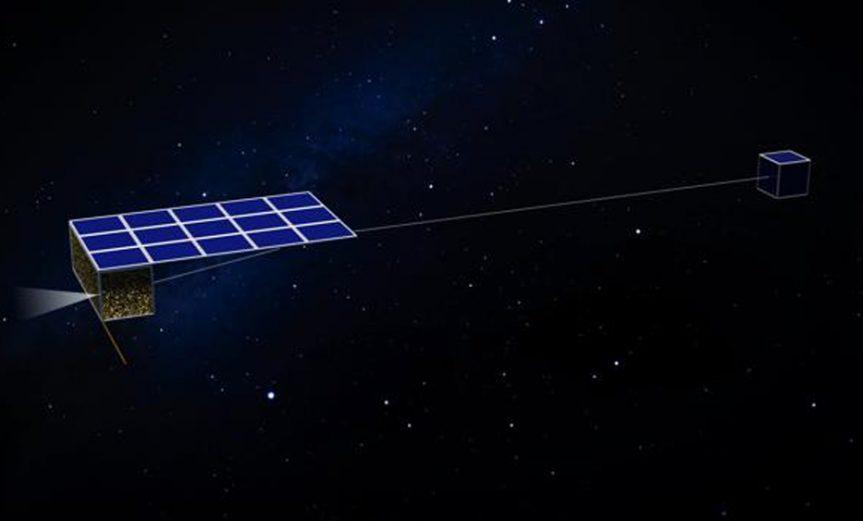 nanonaves-asteroides