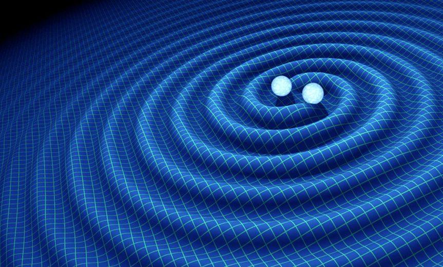 cuartas-ondas-gravitacionales