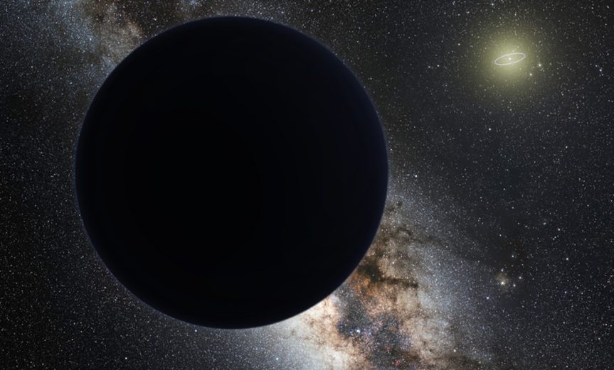 planeta-nueve