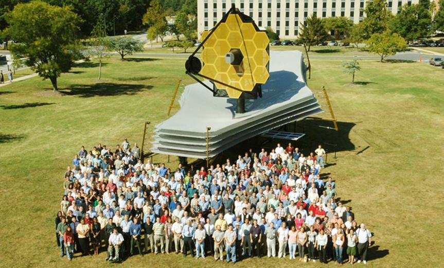telescopio-espacial-james-webb