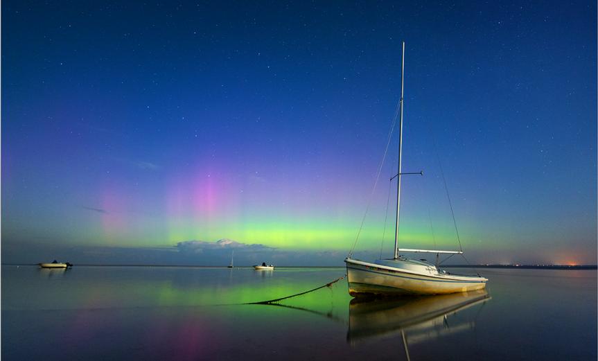 aurora-bote