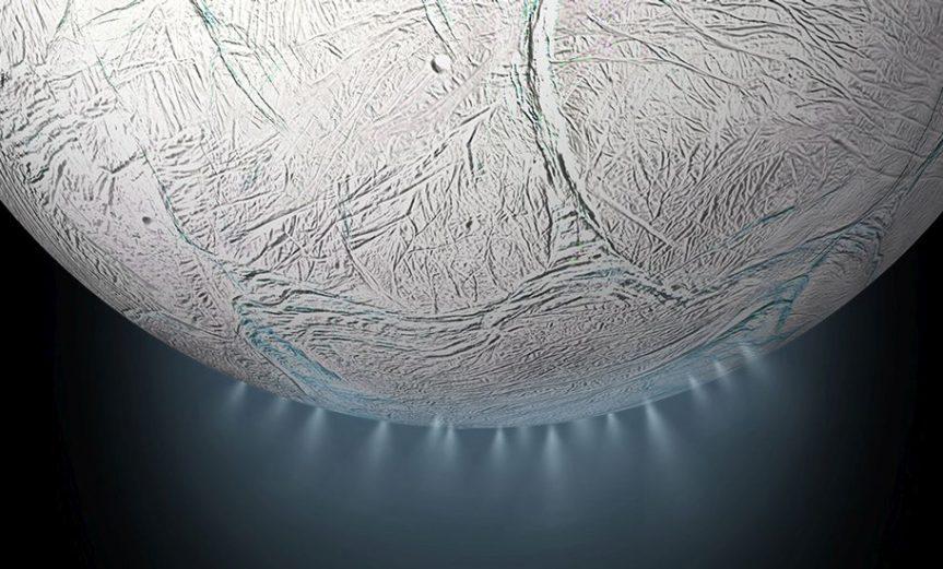 encélado-océano