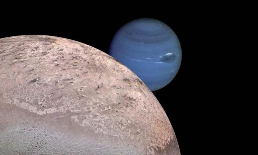 triton-luna-asesina-neptuno