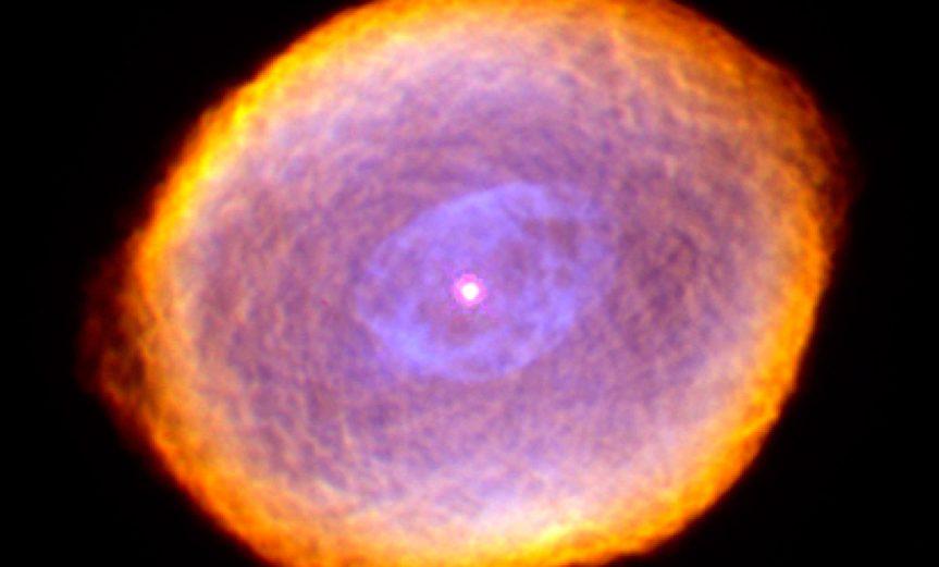 nebulosa-del-espirografo
