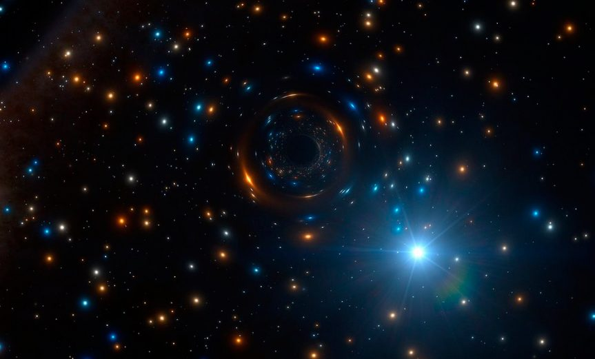 agujero-negro-inactivo
