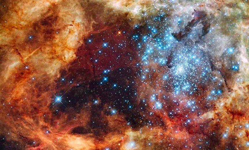 estrellas-gigantes-nebulosa-de-magallanes