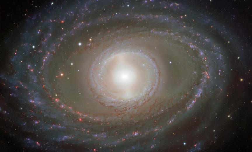 galaxia-espiral-NGC1398