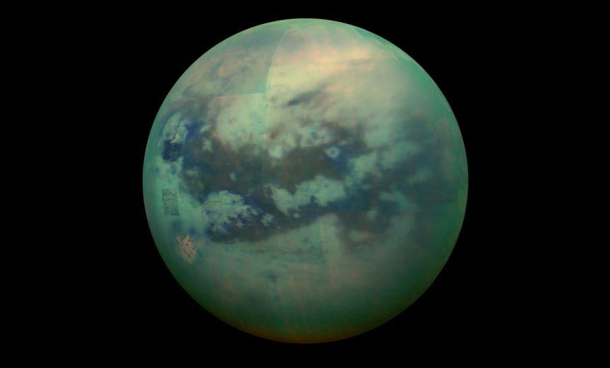 mareas-titan