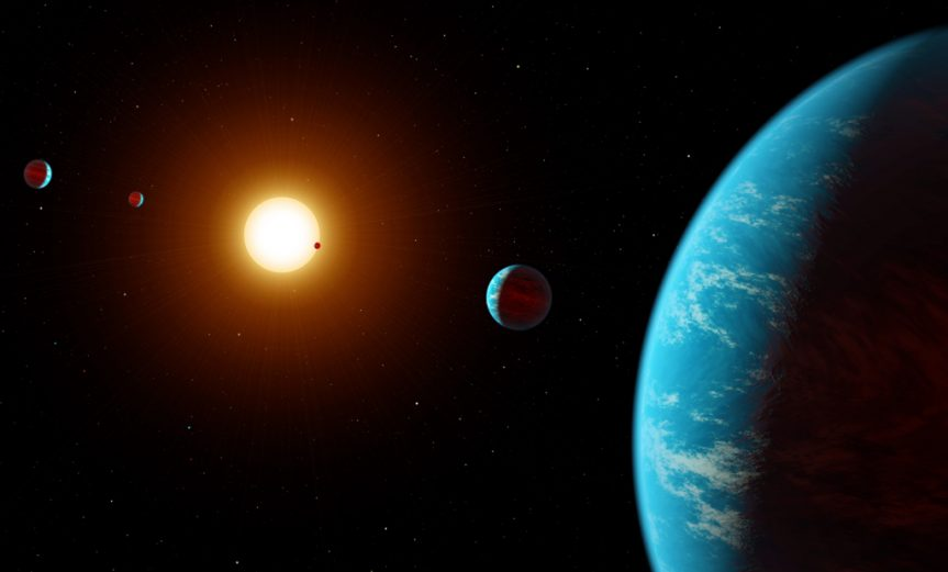 sistema-solar-5-planetas
