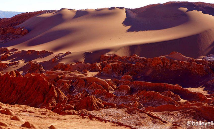 microbios-desierto-atacama-marte