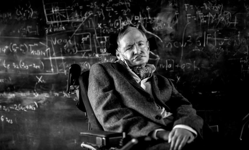 5-aportes-Stephen-Hawking-a-la-ciencia
