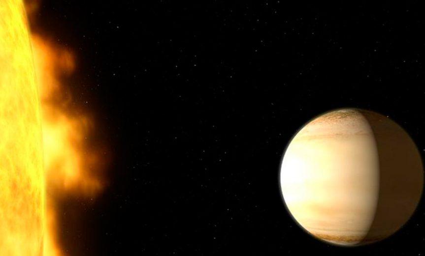 agua-atmosfera-exoplaneta