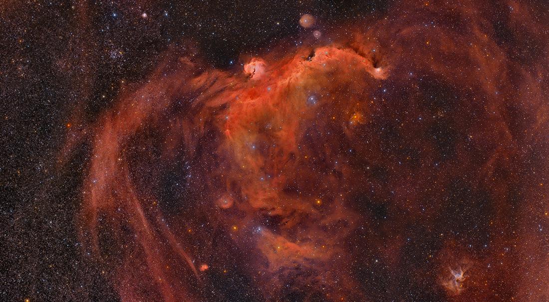 nebulosa-la-gaviota-y-el-pato