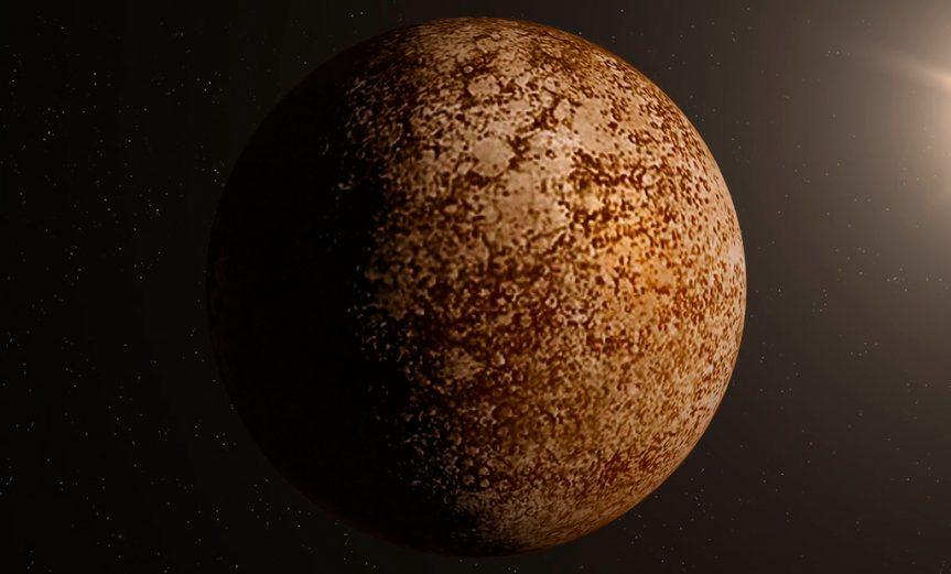 planeta-similar-a-mercurio