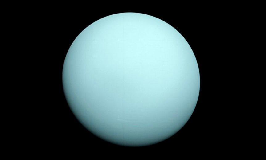 urano-huele-a-huevo-podrido