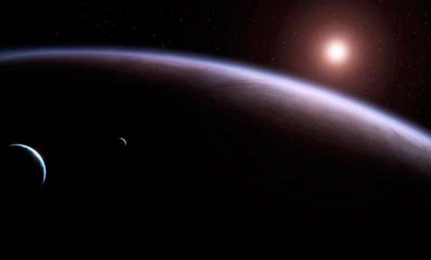 el-planeta-más-oscuro