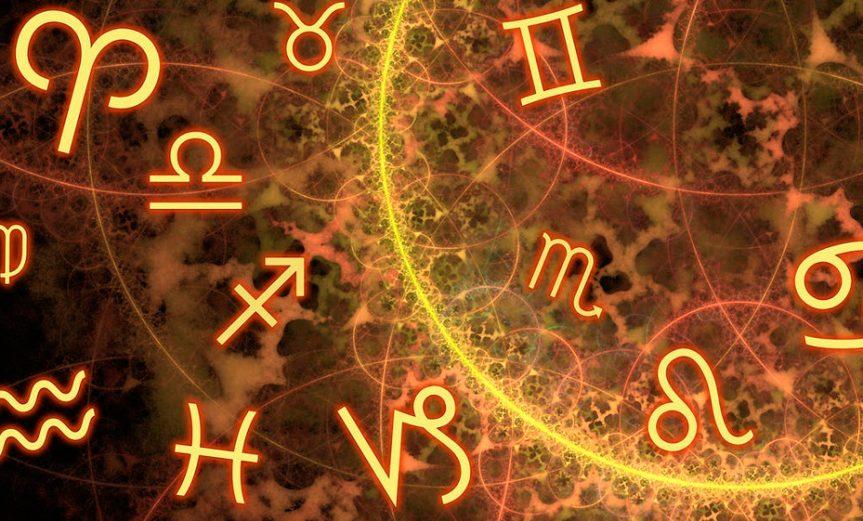 mitos-de-la-astrologia