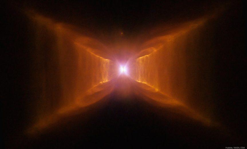 nebulosa-rectangular-roja