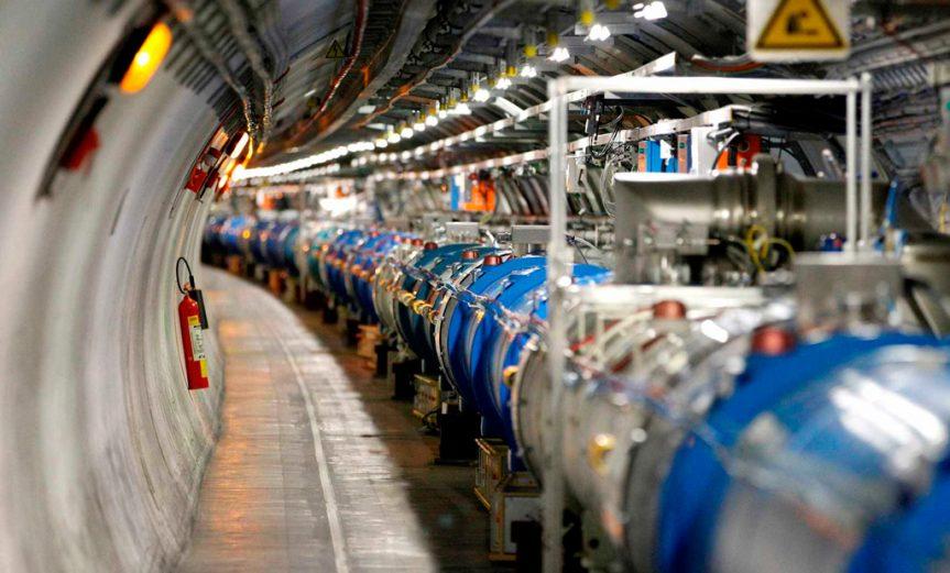 acelerador-LHC-cern-se-renueva