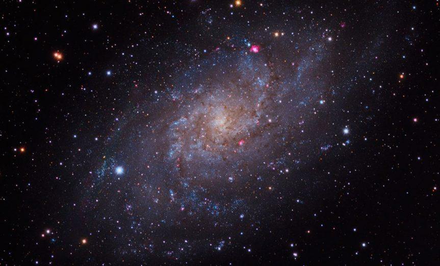 galaxias-sin-estrellas