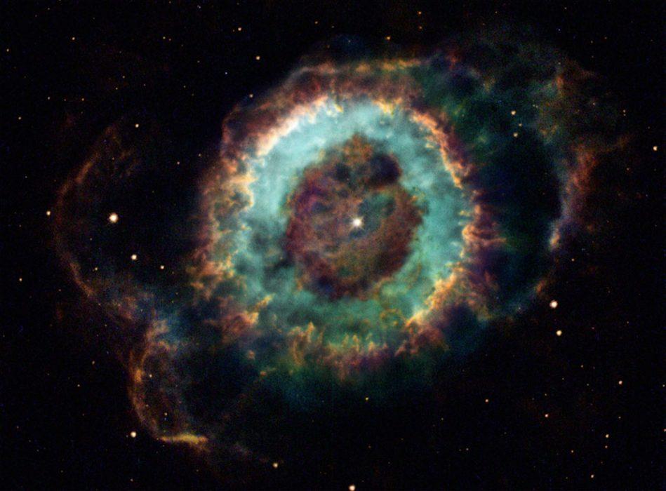 nebulosa-pequeño-fantasma