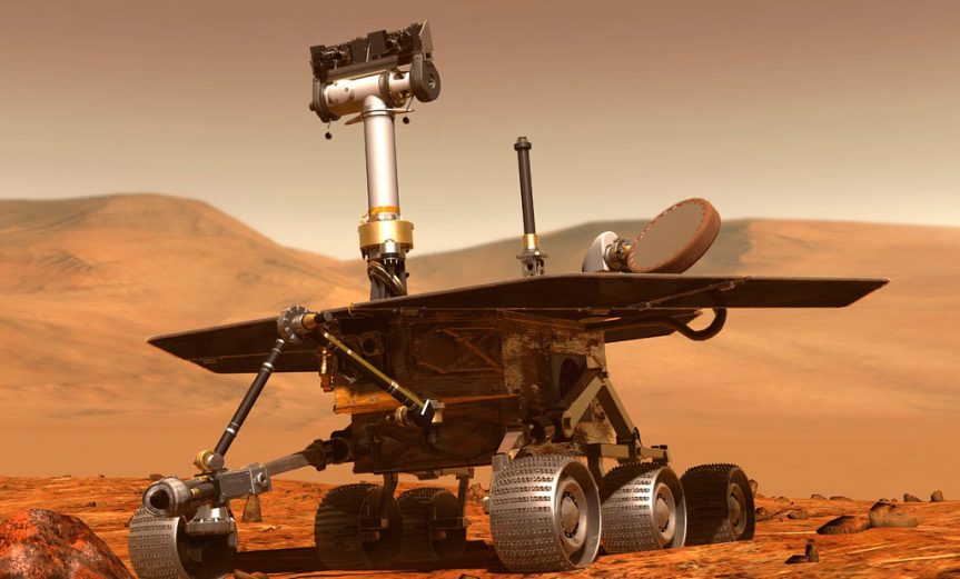 opportunity-tormenta-arena-marte