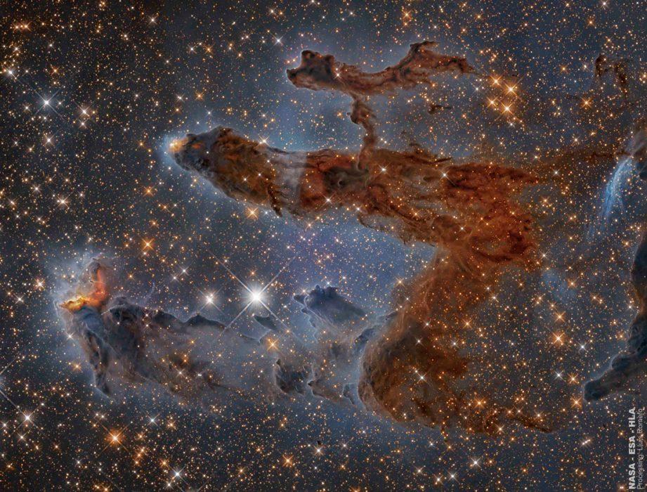 pilares-creacion-nebulosa-aguila-m16