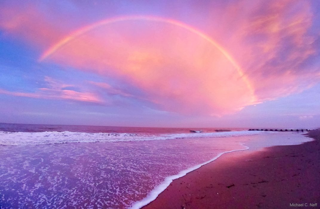 arcoiris-delaware