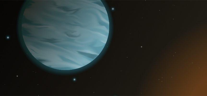 atmosfera-exoplaneta-wasp-19