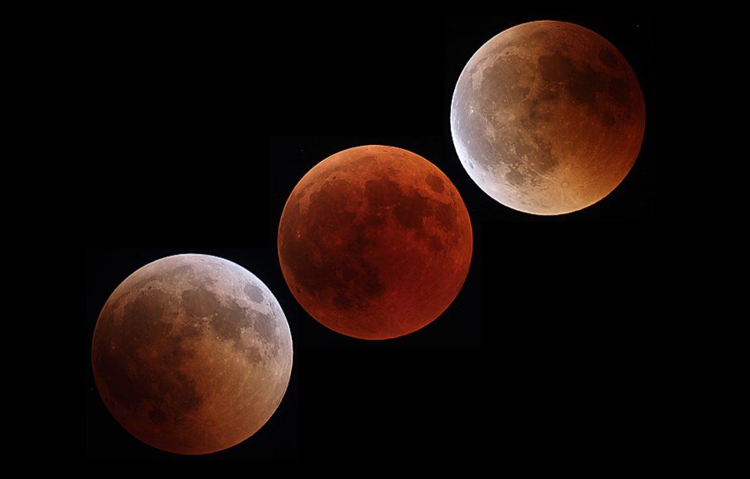 eclipse-lunar-27-julio-2018