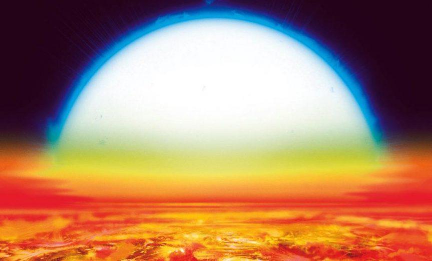 exoplaneta-hierro-titanio