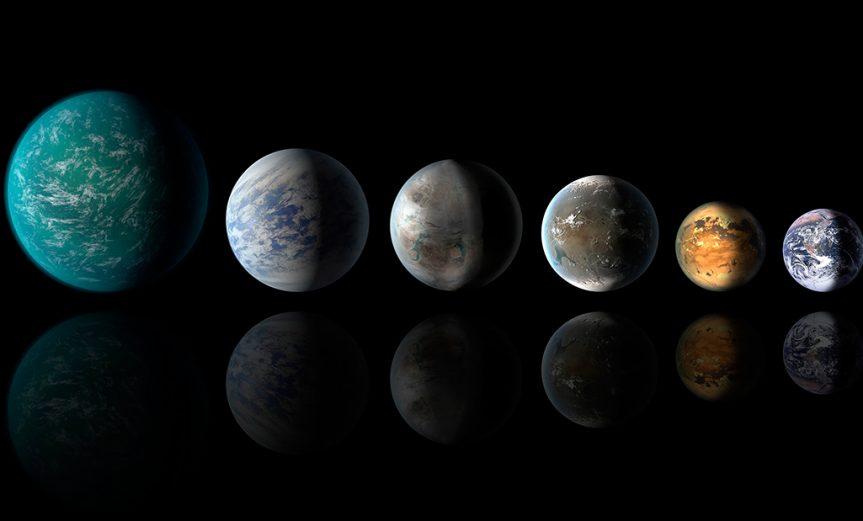 exoplanetas-con-agua
