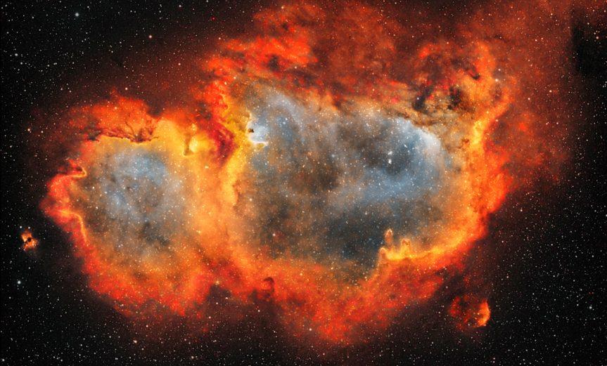 nebulosa-del-alma
