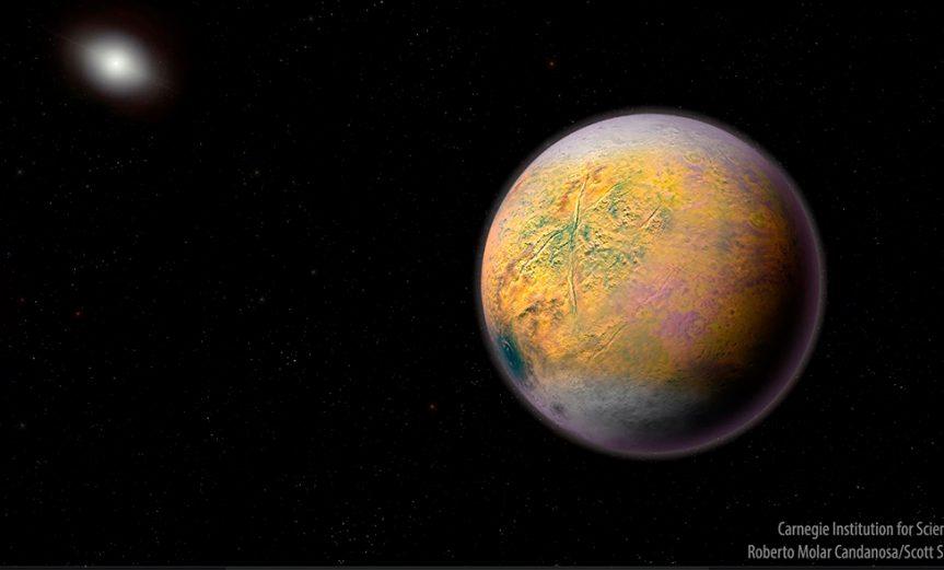 planeta-el-duende