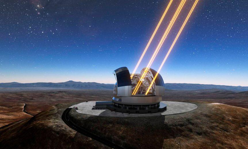 telescopio-elt-chile
