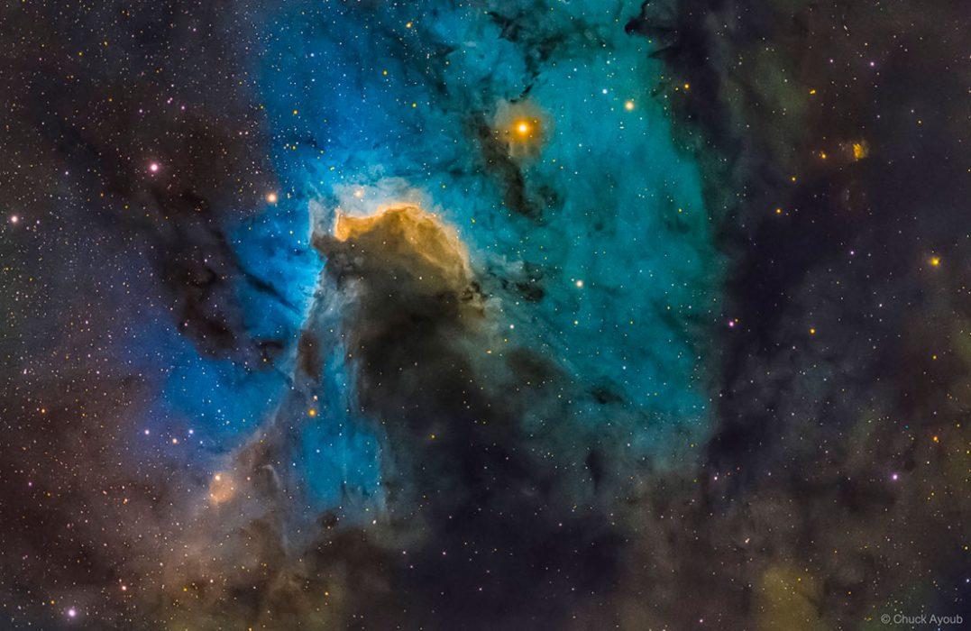 nebulosa-de-la-cueva