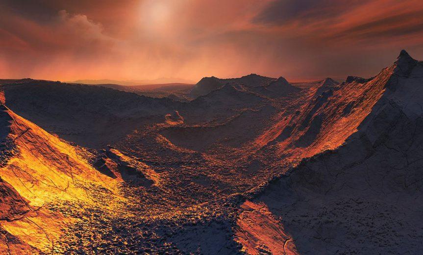 segundo-planeta-mas-cercano