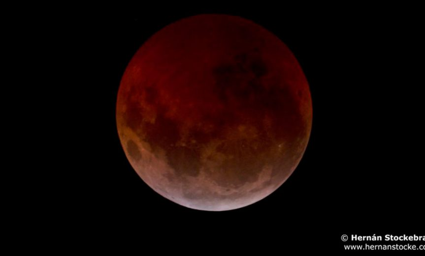eclipse-lunar-enero-2019