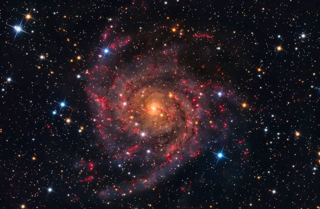 galaxia-oculta-IC-342