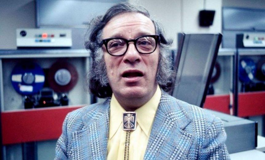 predicciones-2019-Asimov