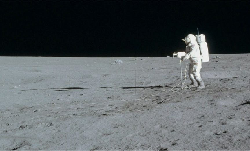 roca-terrestre-en-luna