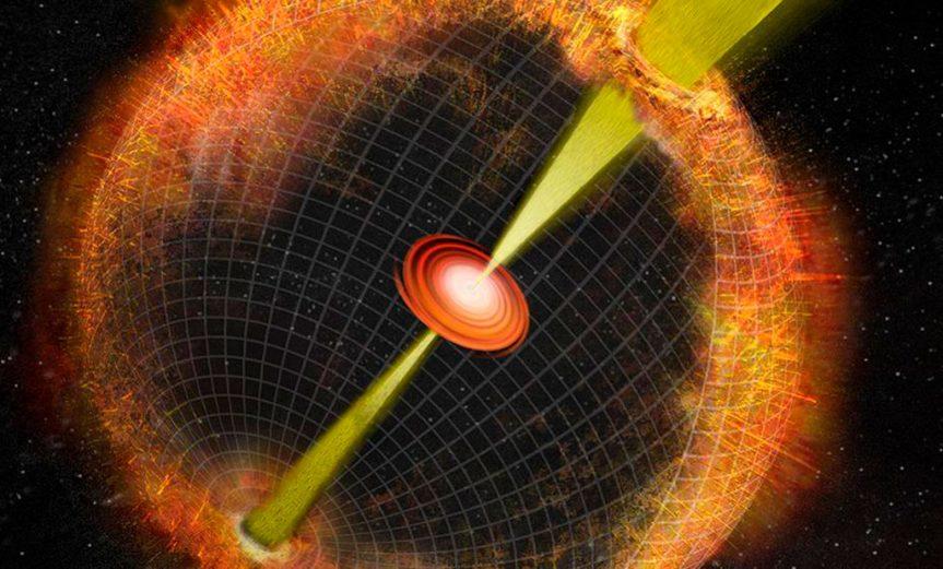 violenta-explosion-astronomos