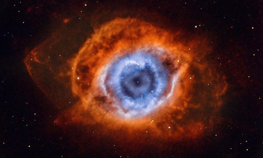 nebulosa-de-la-helice