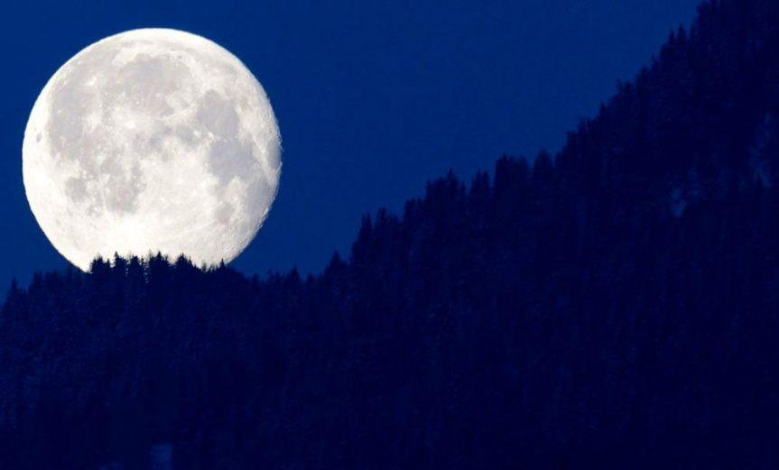 qiuen-tiene-control-sobre-recursos-luna