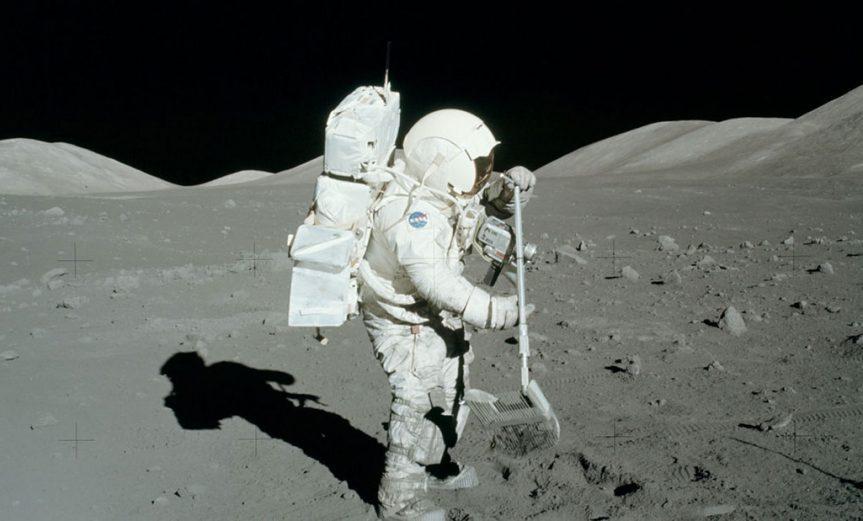 muestras-rocas-luna