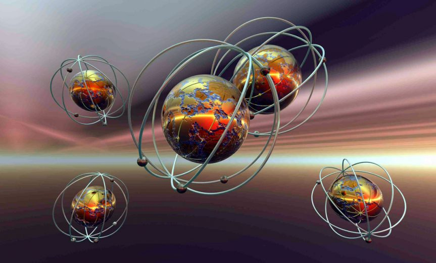 el-futuro-sera-cuantico