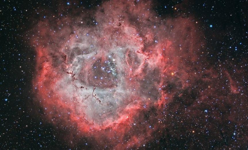 la-nebulosa-roseta-en-monoceros