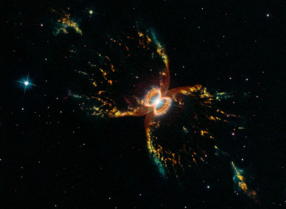 nebulosa-del-cangrejo-del-sur