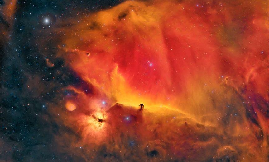 nebulosacabezadecaballo